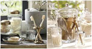 magnificent white cookie jar canister decorating ideas images in