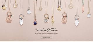 saudi arabia gold earrings tous jewelers since 1920