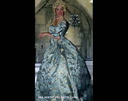Marie Antoinette Halloween Costume Marie Antoinette Etsy
