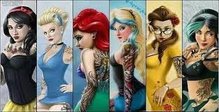vagrancy piercing u0026 tattoo pinterest