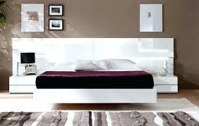 bedroom furniture sets modern latest bedroom sets 2mc club