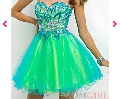 short green homecoming dresses prom dresses cheap