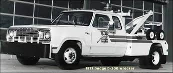 dodge trucks pictures 1977 plymouth and dodge trucks and vans including commercial trucks