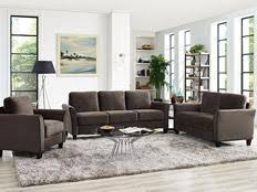 Living Room Furniture Living Room Furniture Canada Discoverskylark