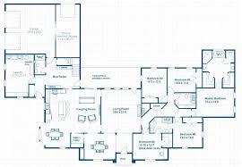 5 bedroom one house plans five bedroom house plans 1 5 5 bedroom 4 baths 2 half