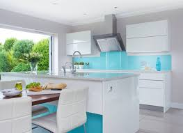 extensions kitchen ideas open up with space enhancing ideas for kitchen extensions the