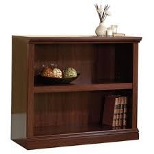 Tall Skinny Bookcase Bookcases U0026 Bookshelves Joss U0026 Main