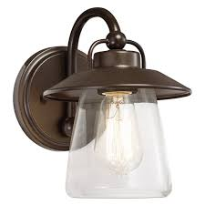 Switched Wall Sconce Wall Sconces Wall Sconce Lighting Lowes Canada Intended For Wall