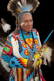 189 best pow wow men u0027s traditional images on pinterest native