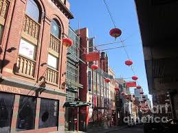 New Year Decorations Melbourne by En Iyi 17 Fikir Chinese New Year Melbourne Pinterest U0027te