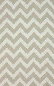 Zig Zag Runner Rug Guides U0026 Ideas Charming Chevron Area Rug With Cool Pattern