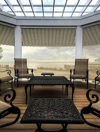 How To Make A Retractable Awning Retractable Awnings Screens Patio Awning Sunesta