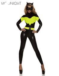 batman costume halloween popular batman costume for women buy cheap batman costume for