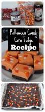 halloween candy corn fudge isavea2z com