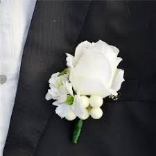 boutonniere prices wedding flowers grooms boutonniere best groomsman corsages