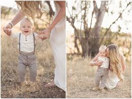 san diego photographers san diego baby photographer clark s glimpse one year
