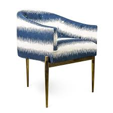 Ikat Armchair All Modern Dining Chairs Modshop Page 2 Modshop