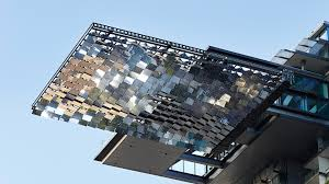 australia u0027s leading industrial designer for architects tilt