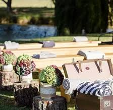 wedding arch hire queenstown so sweet hire wanaka wedding hire queenstown hire cromwell hire