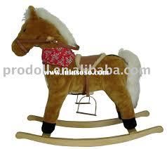 Rocking Chair Philippines Philippine Rocking Horse Philippine Rocking Horse Manufacturers