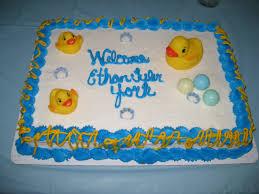 cupcake fabulous walmart hostess cupcakes walmart bakery