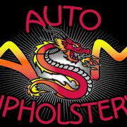 Upholstery Shop Dallas Reds Motors Body Shop Auto Upholstery 3822 N Westmoreland