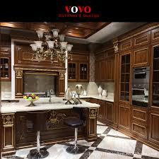 Dark Green Kitchen Cabinets Online Get Cheap Dark Kitchen Cabinets Aliexpress Com Alibaba Group