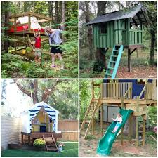 Cool Tree Houses The 25 Best Cool Tree Houses For Kids Ideas On Pinterest Kids
