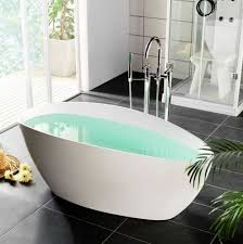 modern bathroom faucets 8 tips for choosing new faucets for your