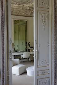 119 best barcelona hotels images on pinterest barcelona hotels