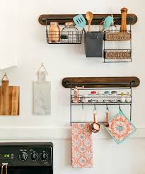 Tiny Kitchen Storage Ideas 59 Extremely Effective Small Kitchen Storage Space Management