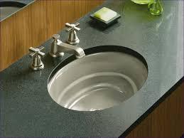 bathroom vanity 21 inches wide bathrooms kitchen sink sizes bathroom vanity with rectangular