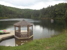 lexus hendersonville nc brevard vacation rental vrbo 351094 3 br smoky mountains cabin