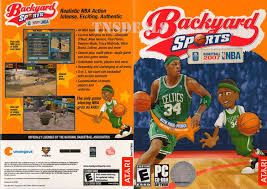 backyard sports basketball gba week pictures on remarkable