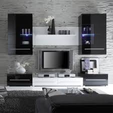 schwarz weiss wohnzimmer home and design luxus cool modernes wohnzimmer schwarz ideen