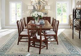 www dreamhome com masa ürünler dream home fine furniture