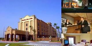 Nolana Sofa Hampton Inn U0026 Suites Pharr Pharr Tx 300 West Nolana Loop 78577