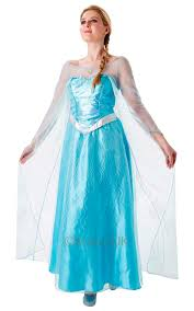 frozen costumes frozen elsa costume fancy dress costumes party supplies