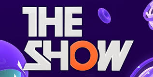 file the show logo png