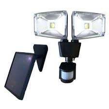 outdoor security lights with motion sensor fantastic solar security lights degree black motion sensing outdoor
