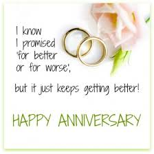 Anniversary Card For Wife Message 25 Best Reading Materials Images On Pinterest Happy Anniversary