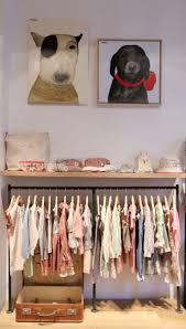 16 best doll and dog clothing storage images on pinterest dog