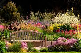 Denver Botanic Gardens Free Days Denver Botanic Gardens Clio