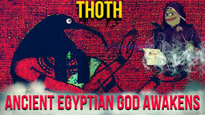 Egyptian Memes - thoth the atlantean owo egyptian god revived by meme magic youtube