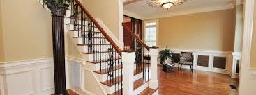 Home Decorators Outlet Nj Jl Molding Design Llc