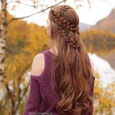 best 20 braid video game ideas on pinterest front braid