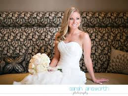 houston wedding photographers houston wedding photographer s ballroom bridals