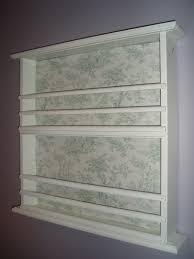 glass window design ideas combine with wooden flooring plus