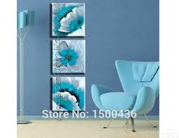 Turquoise Wall Decor 63 Best Wall Decor Wish List Images On Pinterest Wall Decor