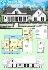 farmhouse plans with photos one level farmhouse plans photo album home interior and landscaping